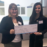 Practical Money Skills and Jr. Economic Club of Canada's Academic Challenge Winner